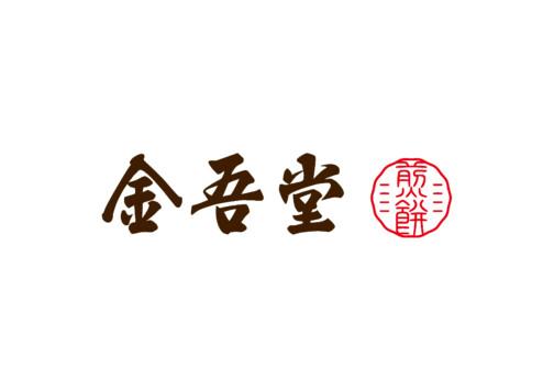 Kingodo Logo