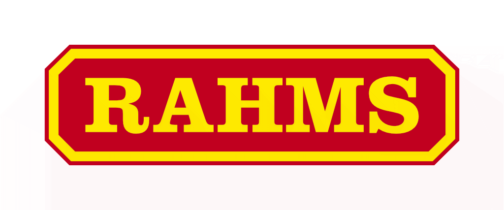 Rahms Croustades Logo