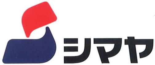 Shimaya Logo