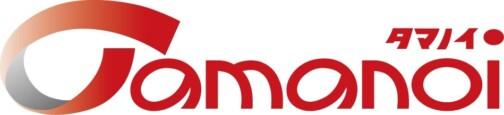 Tamanoi Logo