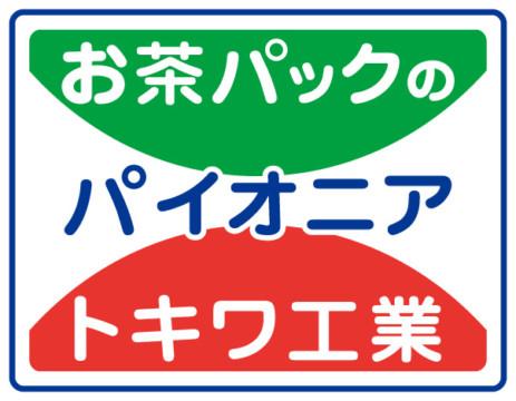 Tokiwa Logo