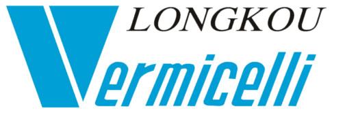 Longkou Logo