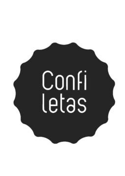 Confiletas Logo