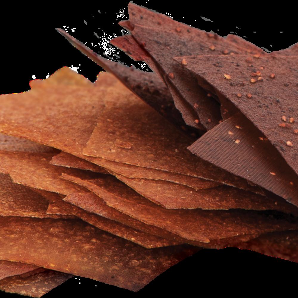 Leibundgut Frucht Chips