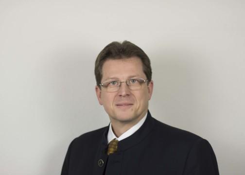 Marcel Holenstein