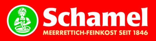 Schamel-Logo-2018